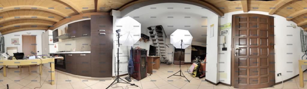 zenmode studio cgi 3d render post-production vfx